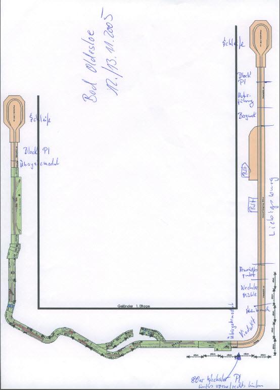 Plan_2005_11_1