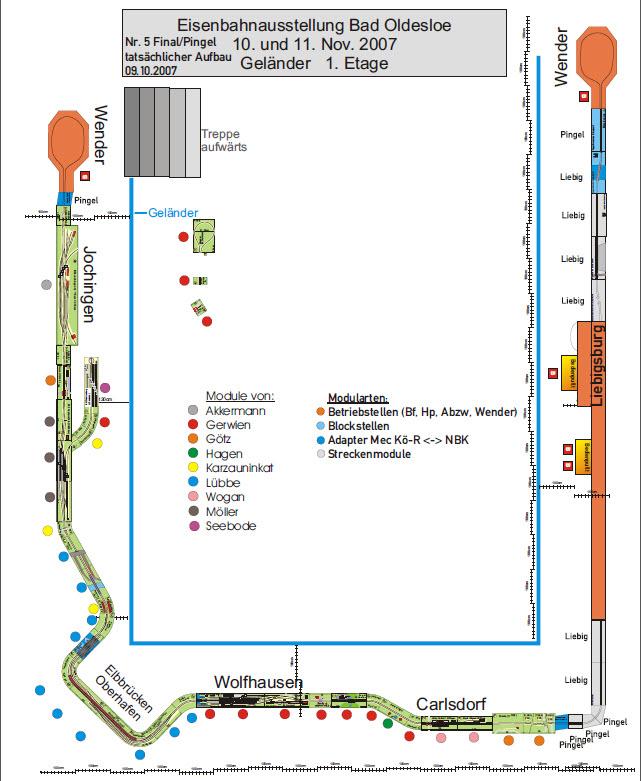 Plan_2007_11_1