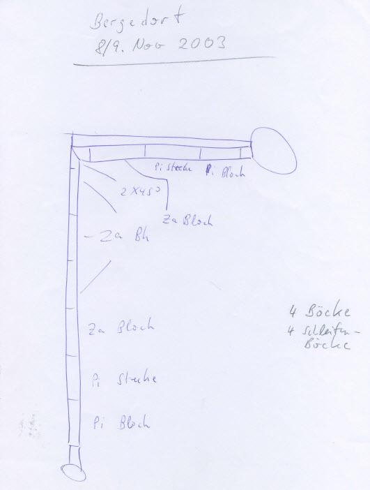 Plan_2003_11_1