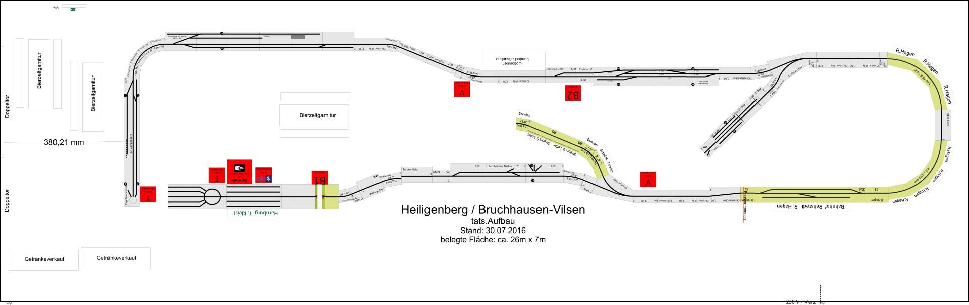 Heiligenberg_2016_Layout (Large)