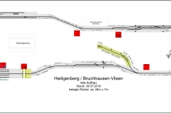 Heiligenberg_2016_Layout (Large)