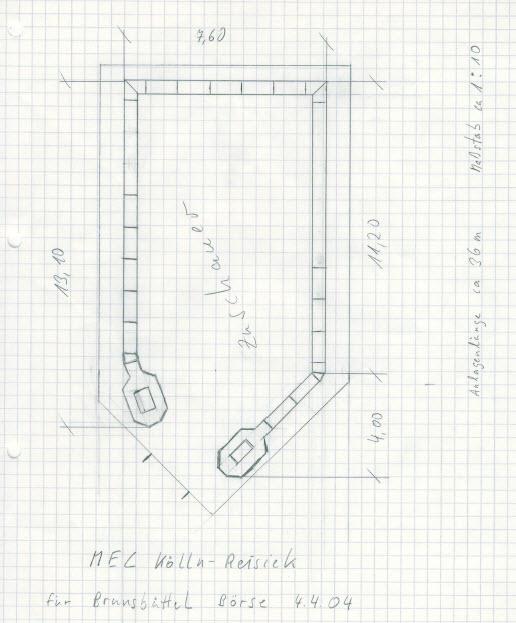Plan_2004_04