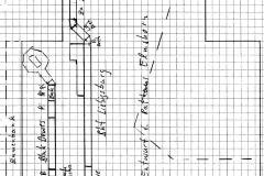 Plan_2006_04