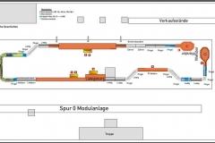 Plan_2008_09