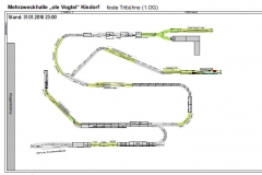 Layout_Kisdorf_Apr_2016