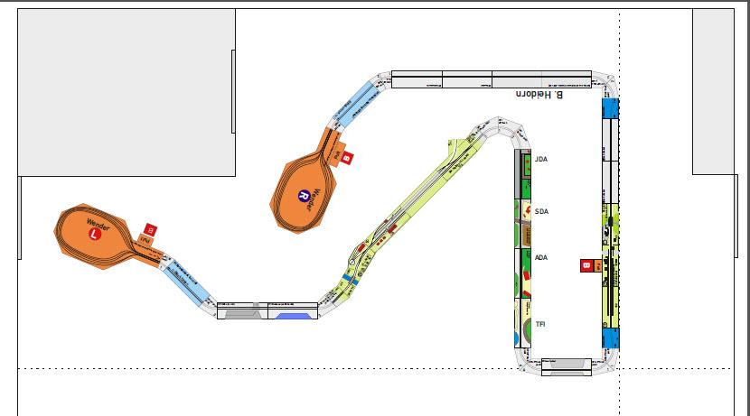 Plan_2015_03