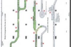 Plan_2006_10_2