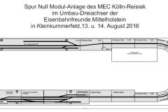 Kleinkummerfeld_2016_Layout
