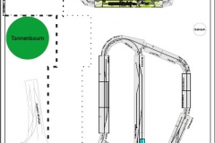 Plan_2014_Nov