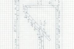 Plan_2005_02
