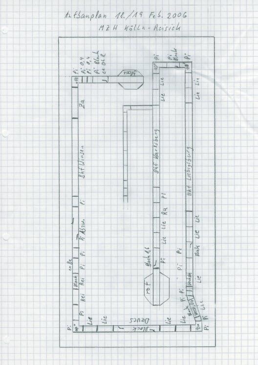 Plan_2006_02
