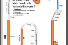 Plan_2009_02