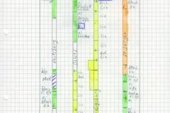 Plan_2006_07