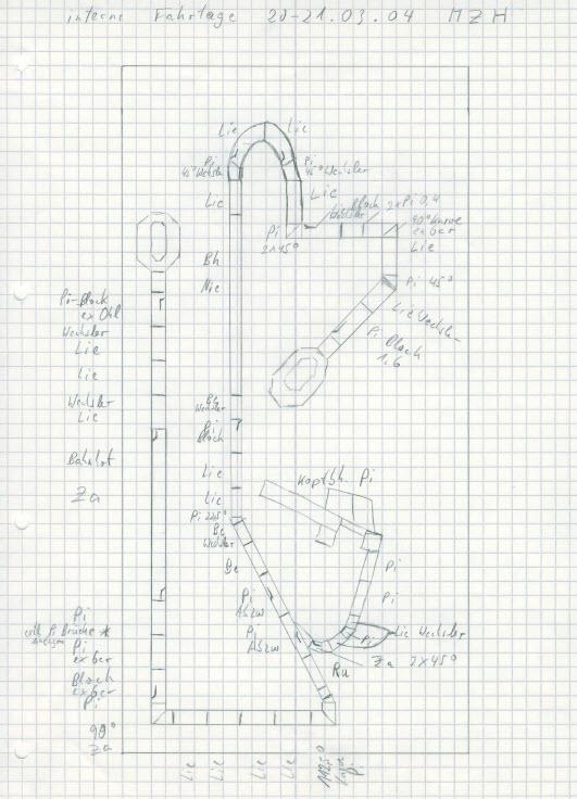Plan_2004_03