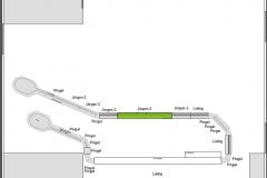 Plan_2007_03
