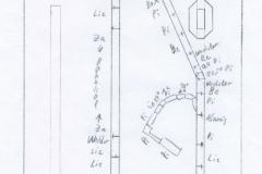 Plan_2002_11