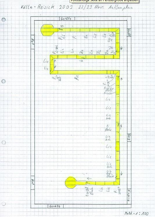 Plan_2003_11