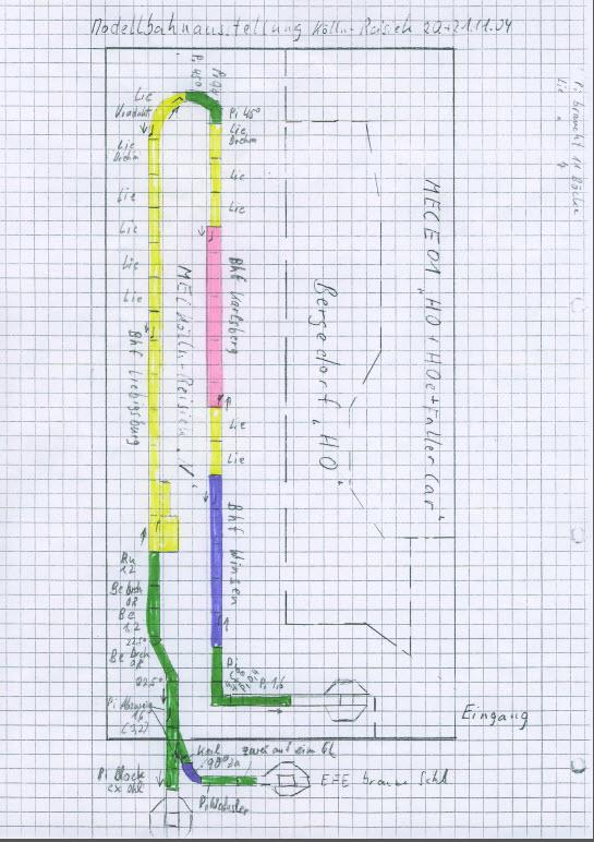 Plan_2004_11