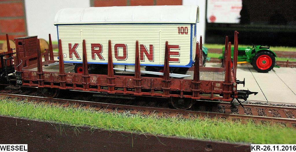 KR-002