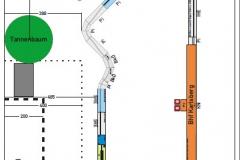 Plan2011_11