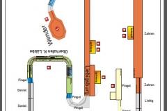 Plan_2008_10_1