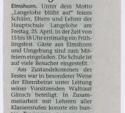 Elmshorner Nachrichten_1