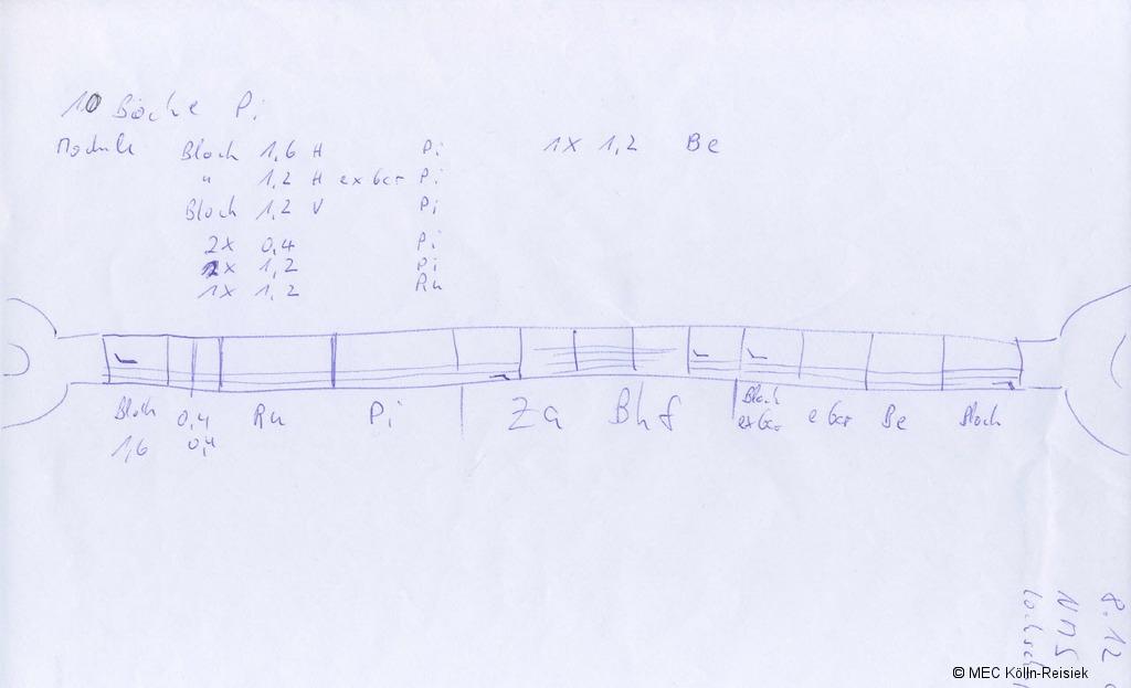Plan_2012_12