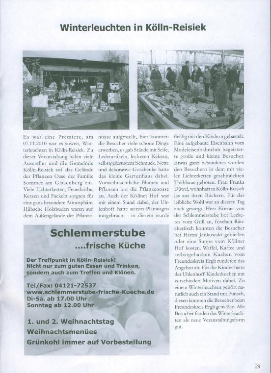 Dorfnotizen_K-R_2010_12