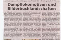 Nordexpress_Kisdorf_2014_03_05