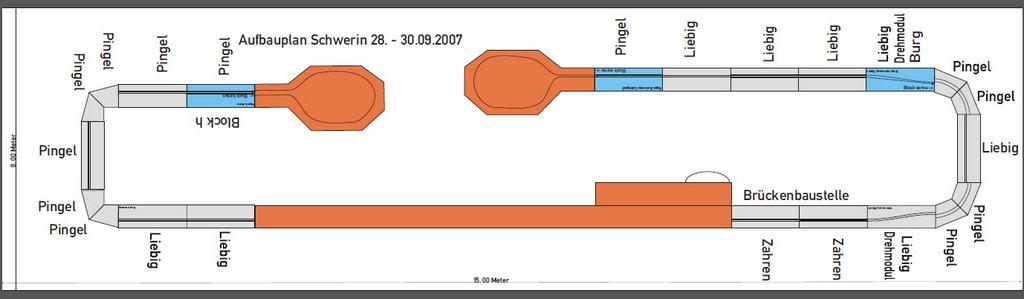 Plan_2007_09_2
