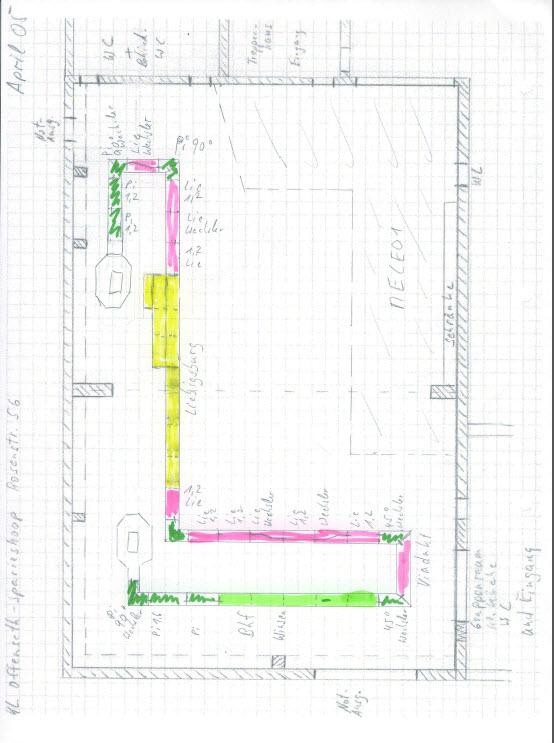 Plan_2005_04