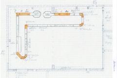 Plan_2006_05
