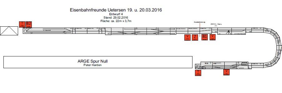 Uetersen_2016_Layout